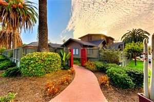 Photo of 7210 La Jolla Blvd, La Jolla, CA 92037 (MLS # 180010113)