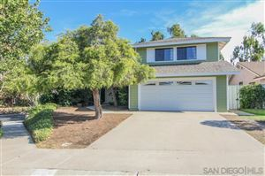 Photo of 2102 Cottage Way, Vista, CA 92081 (MLS # 190062113)