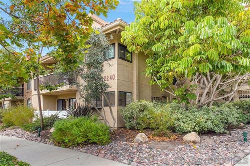 Photo of 12240 Corte Sabio #1110, San Diego, CA 92128 (MLS # 200040113)