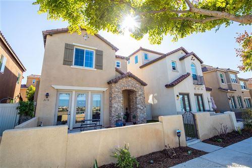 Photo of 1470 Pershing Rd, Chula Vista, CA 91913 (MLS # 200052113)