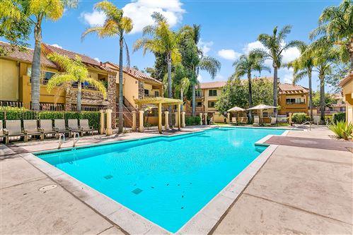 Photo of 15367 Maturin Dr #164, San Diego, CA 92127 (MLS # 210001113)