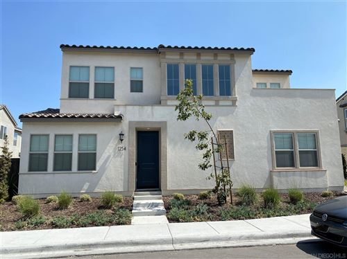Photo of 1254 Camino Carmelo, Chula Vista, CA 91913 (MLS # 210006113)