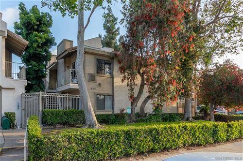 Photo of 2911 C St #97, San Diego, CA 92102 (MLS # 210012113)