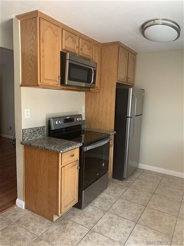 Photo of 893 Jamacha Rd, El Cajon, CA 92019 (MLS # 210020113)