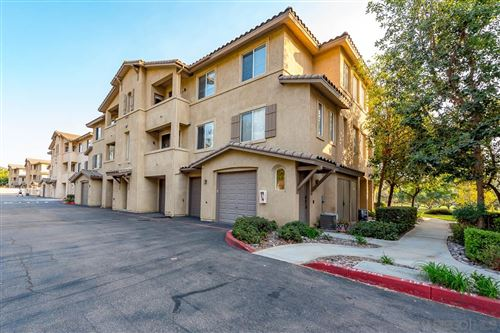 Photo of 3267 Dehesa Rd #71, El Cajon, CA 92019 (MLS # 200047114)