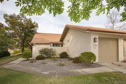 Photo of 12754 Camino De La Breccia #52, San Diego, CA 92128 (MLS # 210001114)