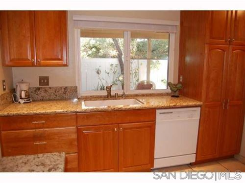 Photo of 1119 Woodlake Dr., Cardiff, CA 92007 (MLS # 210002114)