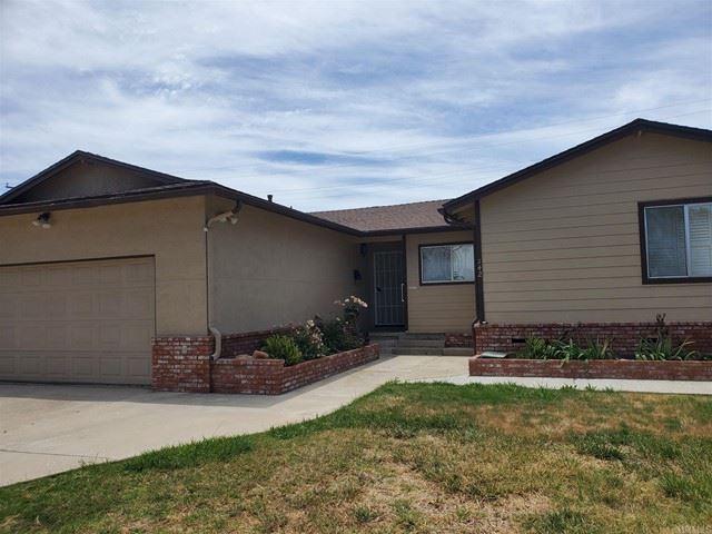 Photo of 142 Moss St, Chula Vista, CA 91911 (MLS # PTP2104114)