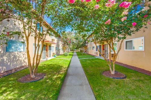 Photo of 9737 Winter Gardens Blvd #22, Lakeside, CA 92040 (MLS # 200032115)