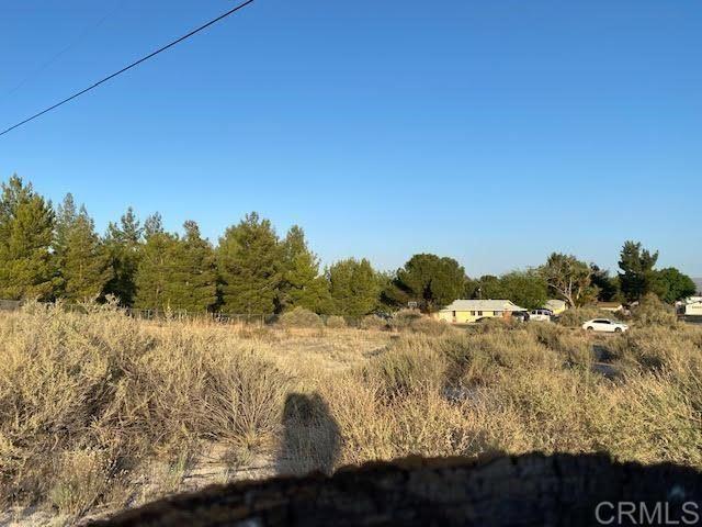Photo of Railroad St, Jacumba, CA 91934 (MLS # PTP2103115)