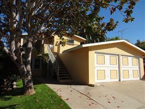 Photo of 918 Genter, La Jolla, CA 92037 (MLS # 180026116)