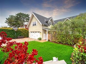 Photo of 13675 Mira Montana, Del Mar, CA 92014 (MLS # 190052116)