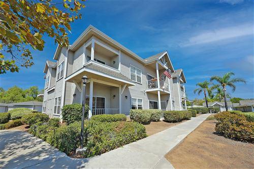 Photo of 13752 Midland Road, Poway, CA 92064 (MLS # 210026116)
