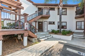 Photo of 6918 Sandpiper Place, Carlsbad, CA 92009 (MLS # 180045117)
