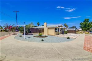 Photo of 2604 Palace Dr., San Diego, CA 92123 (MLS # 190049117)