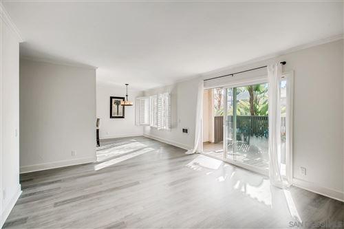 Photo of 8533 Villa La Jolla Drive #E, La Jolla, CA 92037 (MLS # 200035117)