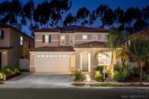 Photo of 7879 Avenida Tamarindo, San Diego, CA 92129 (MLS # 200047117)