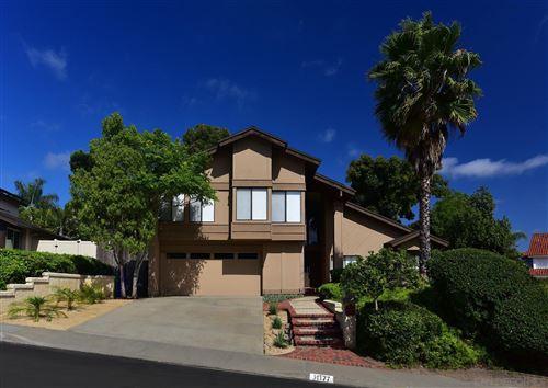 Photo of 11177 Via Temprano, San Diego, CA 92124 (MLS # 210015117)