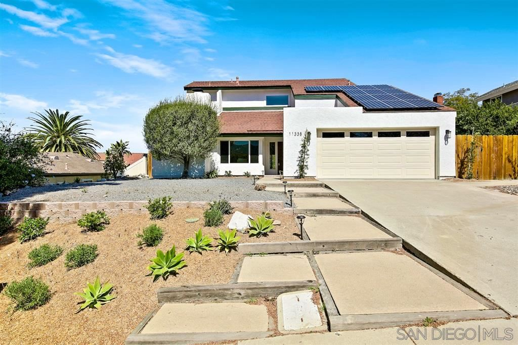 Photo of 11338 Duenda Rd, San Diego, CA 92127 (MLS # 200016117)