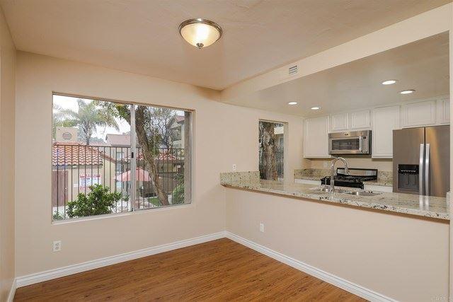 Photo of 1107 Privet Street, San Marcos, CA 92069 (MLS # NDP2100117)