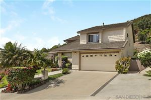Photo of 13584 Millpond Way, San Diego, CA 92129 (MLS # 190040118)
