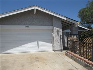 Photo of 8788 Aquarius Dr, San Diego, CA 92126 (MLS # 190045118)