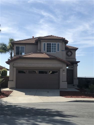 Photo of 548 Vista Miranda, Chula Vista, CA 91910 (MLS # 200024118)
