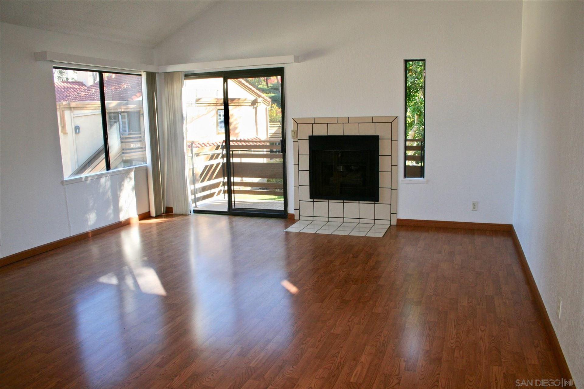 Photo of 9949 Scripps Westview Way #238, San Diego, CA 92131 (MLS # 210001118)