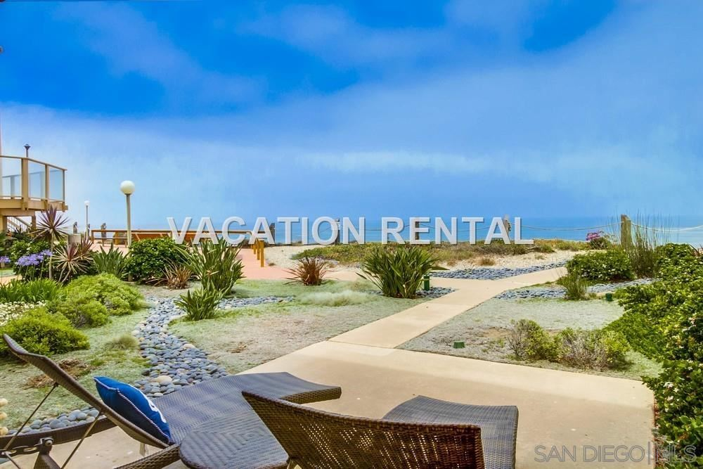 Photo of 435 S Sierra Ave #112, Solana Beach, CA 92075 (MLS # 210002118)