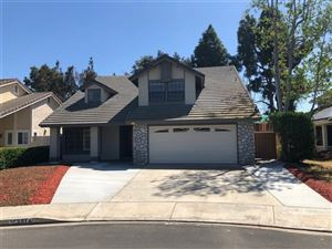 Photo of 3914 Montefrio Ct., San Diego, CA 92130 (MLS # 180021119)