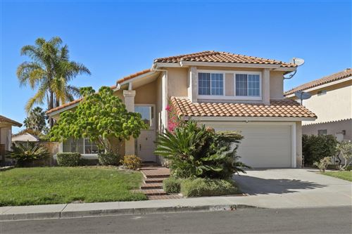 Photo of 13160 Ireland Ln, San Diego, CA 92129 (MLS # 200052119)