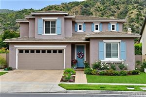 Photo of 18 Silver Forest Court, Azusa, CA 91702 (MLS # 301545119)