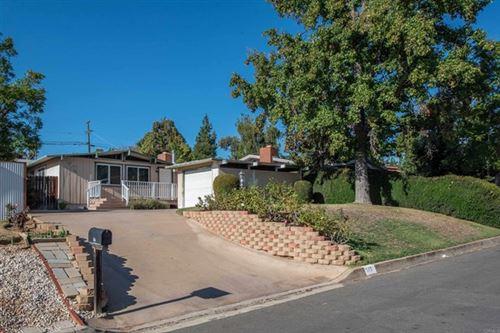 Photo of 510 E 8th Street, Escondido, CA 92025 (MLS # NDP2112119)