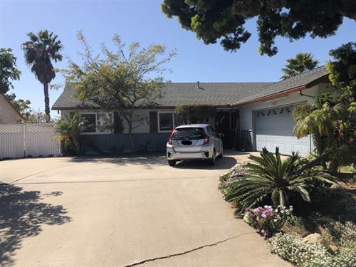 Photo of 762 Fourth Avenue, Chula Vista, CA 91910 (MLS # PTP2102119)