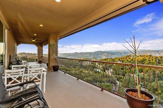 Photo of 16137 Highland Valley Road, Escondido, CA 92025 (MLS # NDP2103119)
