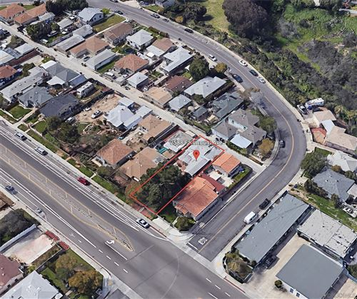 Photo of 2588 Fairmount Ave, San Diego, CA 92105 (MLS # 210029120)