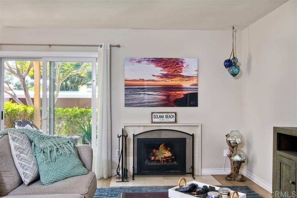 Photo of 930 Via Mil Cumbres #113, Solana Beach, CA 92075 (MLS # 200027120)
