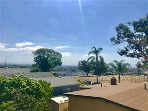 Photo of 715 30TH PL, San Diego, CA 92102 (MLS # 190051121)