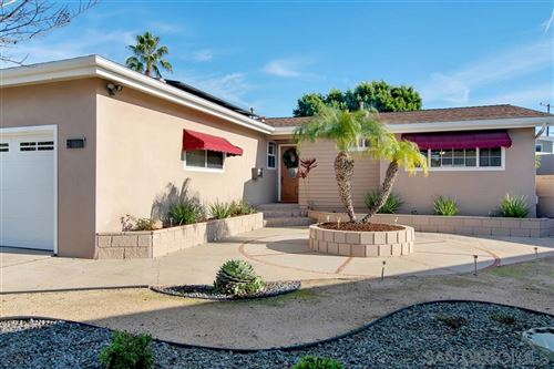 Photo of 3865 Rosetta Ct, San Diego, CA 92111 (MLS # 190065121)