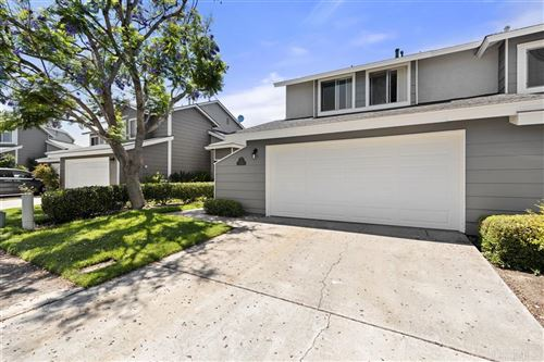 Photo of 356 Rolling Hills Ln, San Marcos, CA 92069 (MLS # 200031121)