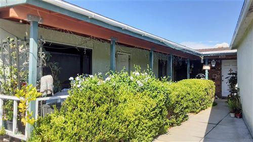Photo of 4711-13 Kleefeld, San Diego, CA 92117 (MLS # 210026121)
