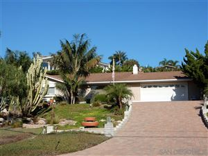 Photo of 1164 Solana Drive, Del Mar, CA 92014 (MLS # 190048122)