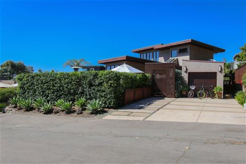 Tiny photo for 152 7th Street, Del Mar, CA 92014 (MLS # 200047122)