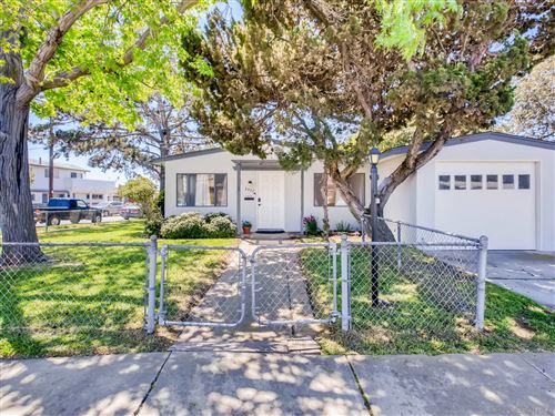 Photo of 3437 Idlewild Way, San Diego, CA 92117 (MLS # 210009122)