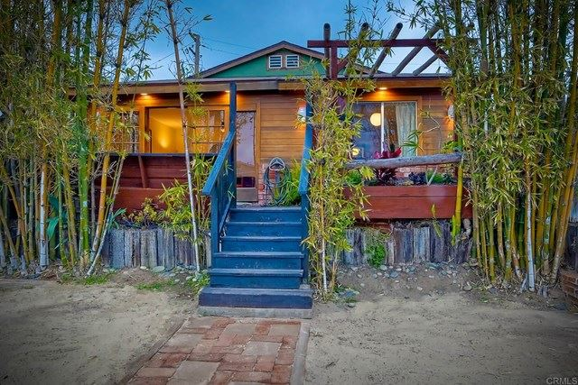 Photo of 2355 Newcastle Ave, Cardiff by the Sea, CA 92007 (MLS # NDP2103122)
