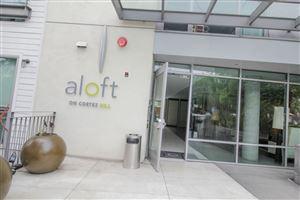 Photo of 889 Date Street #542, San Diego, CA 92101 (MLS # 170062123)