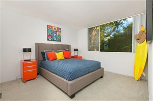 Tiny photo for 234 4th St., Del Mar, CA 92014 (MLS # 190001123)