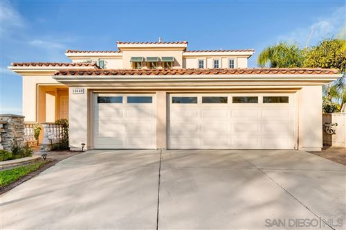 Photo of 10440 Harvest View, San Diego, CA 92128 (MLS # 200003123)