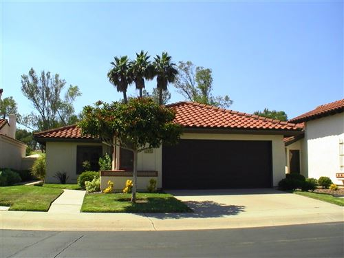 Photo of 17675 Caminito Balata, San Diego, CA 92128 (MLS # 200027123)