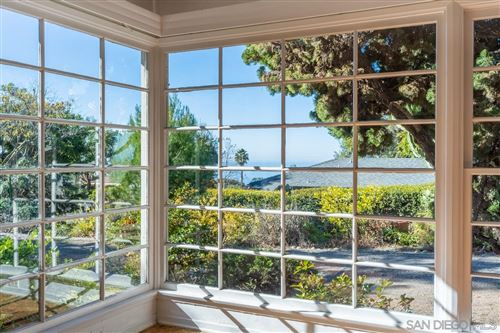 Photo of 660 Hoska Dr, Del Mar, CA 92014 (MLS # 200053123)